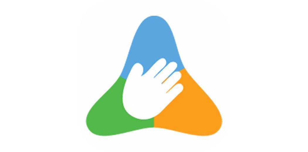 SmartEdApp Review - to help special needs children (via @theiPhonemom)