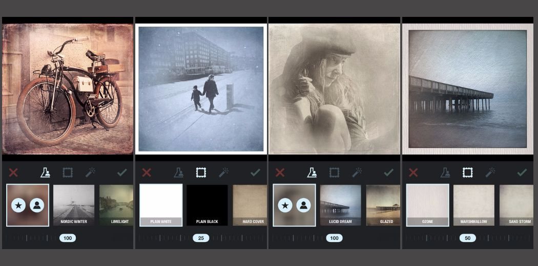 Get the right mood for your image with Formulas (via @appadvice)