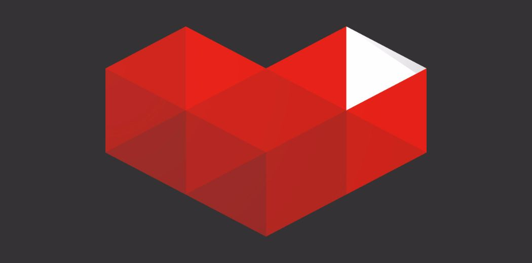 Google's new YouTube Gaming app is rolling out in the App Store (via @iDownloadBlog)