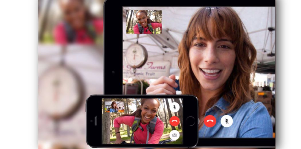 Best FaceTime Alternative Apps for Video Calling on iPhone (via @iGeeksBlog)