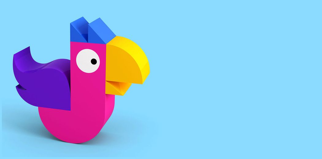 Tayasui Tangram - Cute app for kids is a spin on a classic Chinese puzzle (via @macnn)