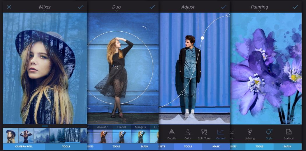 Enlight goes FREE for just 9 hours - Grab it fast! (via @appadvice)