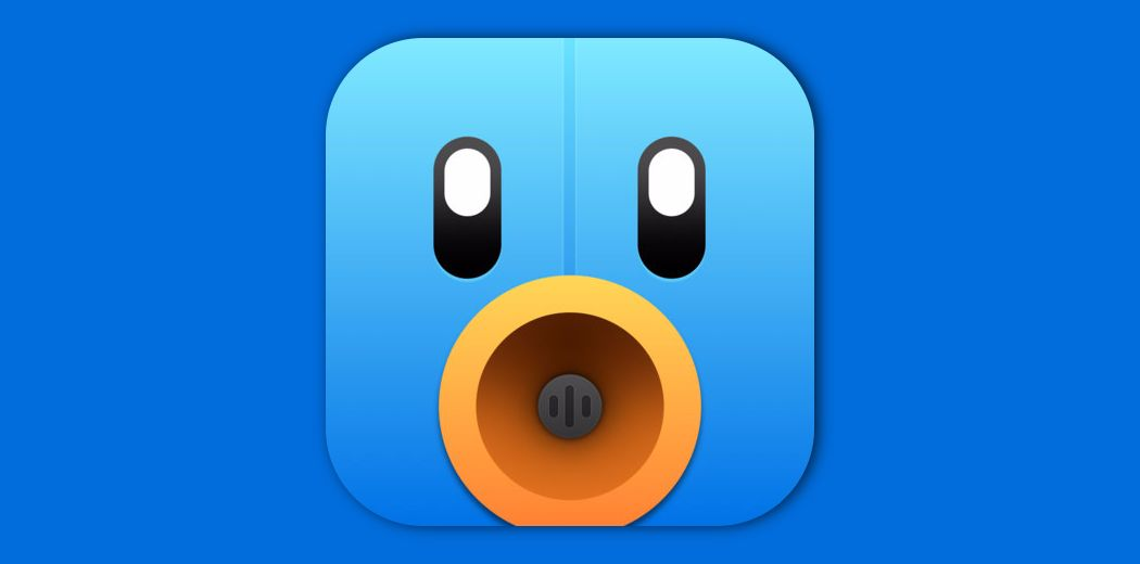 Tweetbot 4.0 is the best alternative Twitter Client for iOS (via @appsrumors)