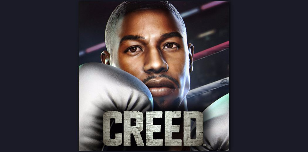"Real Boxing 2: Creed Review (iOS) - ""one of the better boxing games out there"""