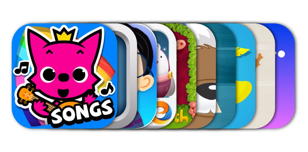 Best iPhone Educational Games for Toddlers: Learn While You Play (via @iGeeksBlog)