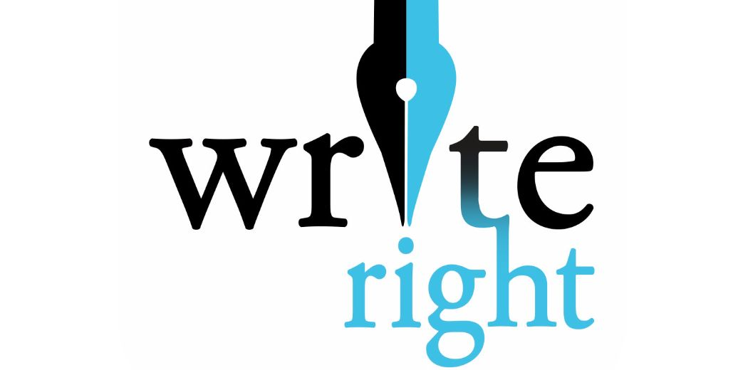 Free for a limited time: WriteRight: enjoy writing