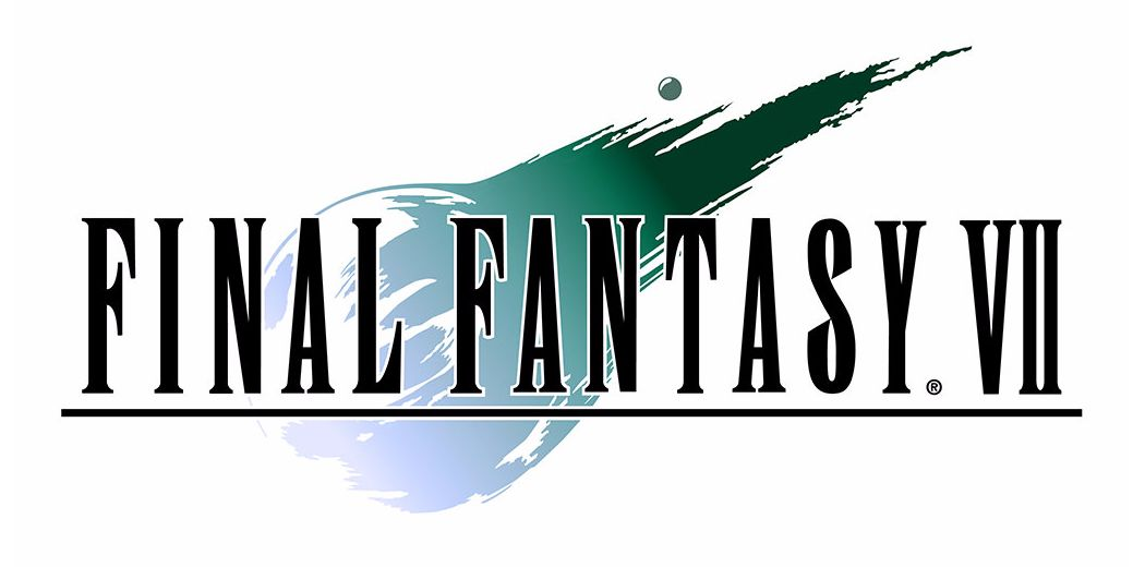Final Fantasy VII for iOS is a quirky classic of a role-playing game (via @MacWorld)