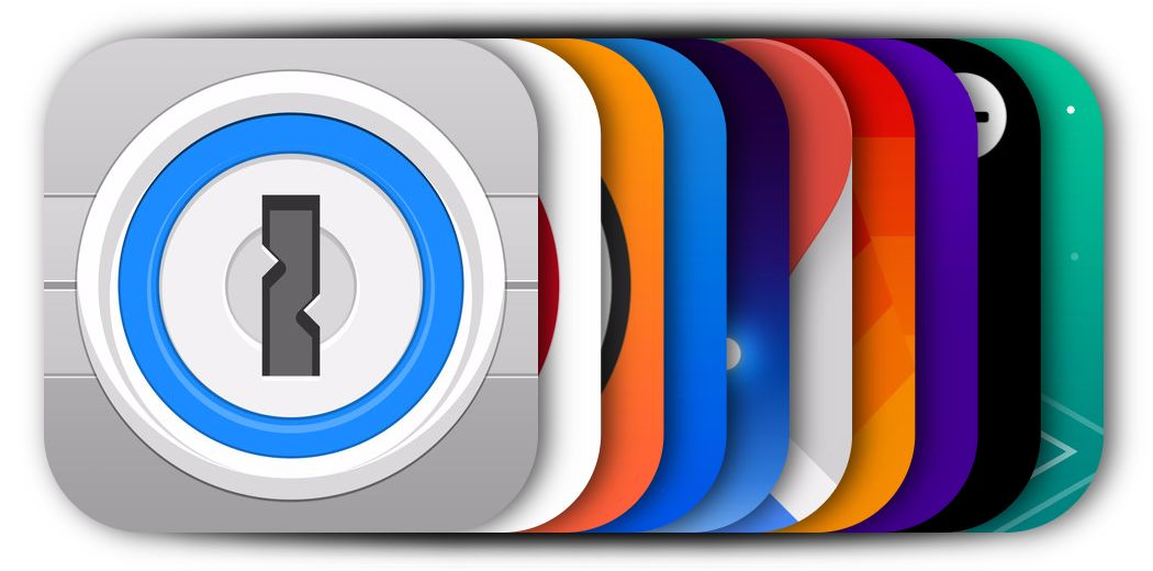 Must-have app guide: The best apps for new iPhone and iPad users (via @iDownloadBlog)