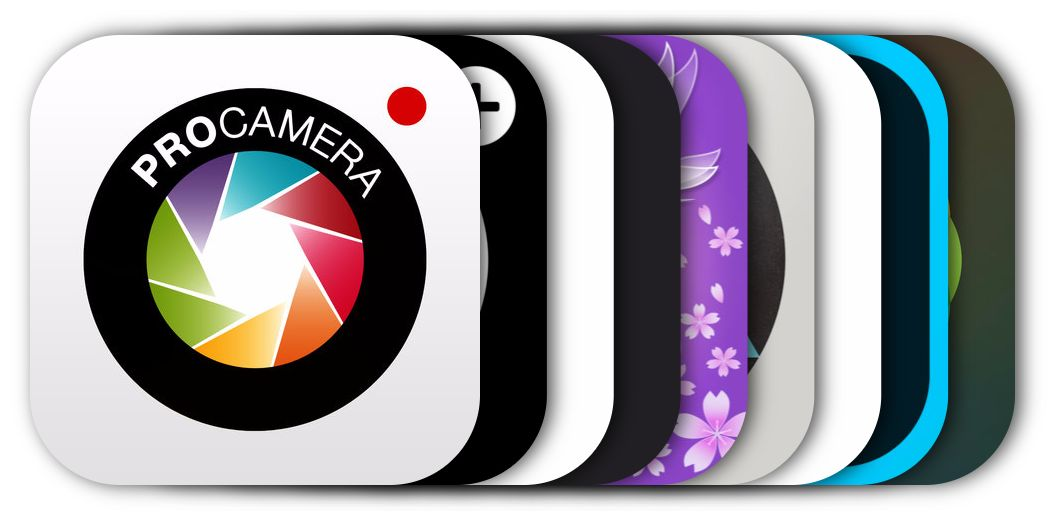 The Best iPhone photography and editing apps for iOS (via pocketj-lint.com)