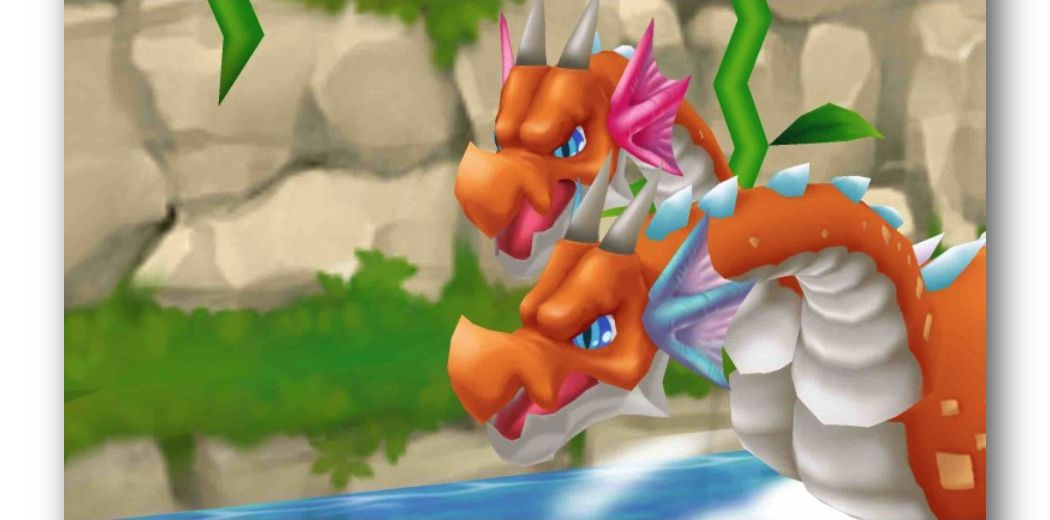 """""""Adventures of Mana"""" Review - """"it exceeded my expectations…"""" (via @GameMob_)"""