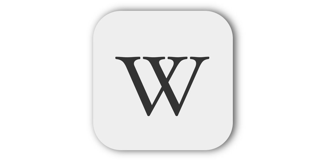 Wikipedia gets a makeover along with 3D Touch and Spotlight support (via @iMore)