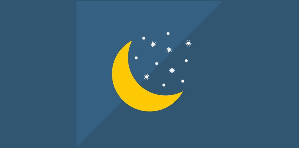 "Free today: ""Sleep - Meditate, Relax & Sleep"""