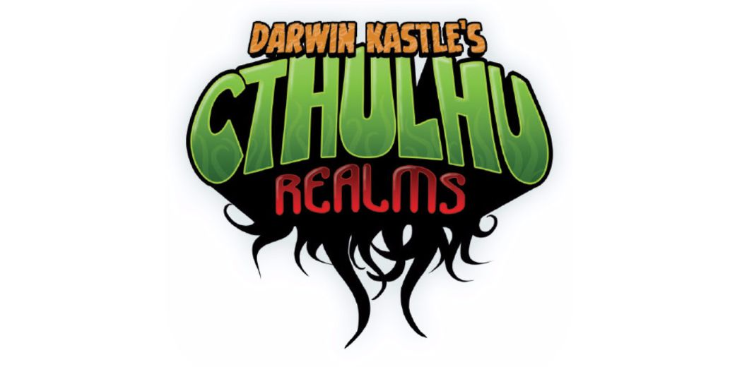 'Cthulhu Realms' Deckbuilding Game from maker of 'Star Realms' out now (via @toucharcade)