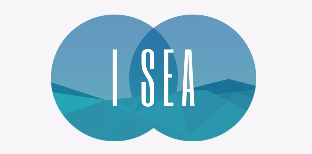 "New app ""I Sea"" lets anyone spot and help migrant boats in distress (via @engadget)"