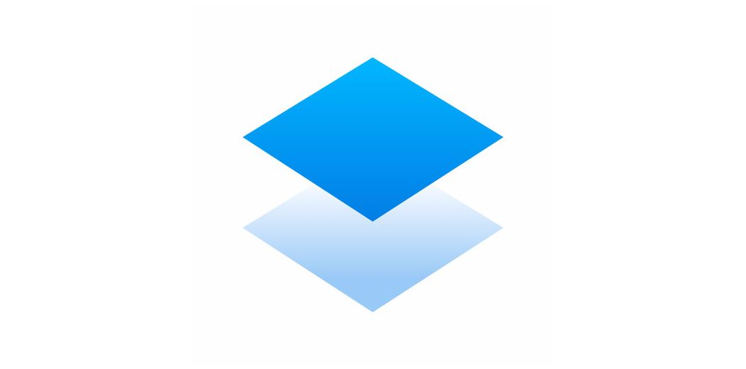 Paper, Dropbox's answer to Google Docs, now has apps for iOS and Android (via @engadget)