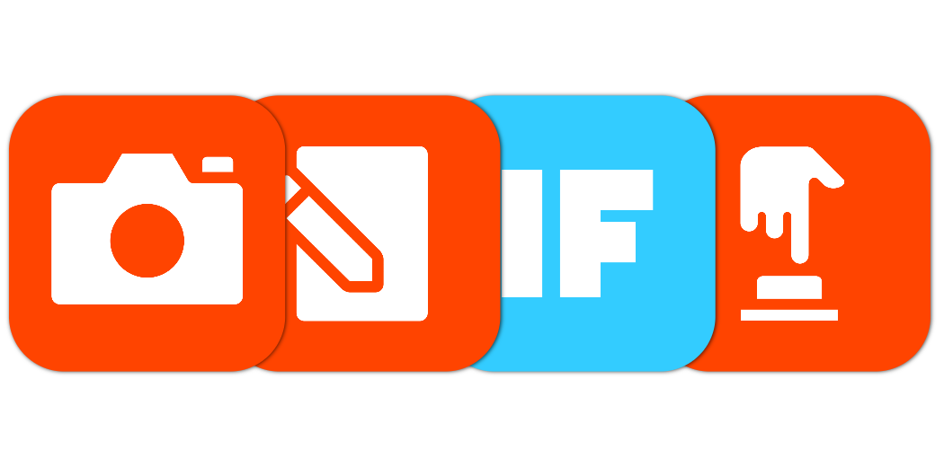 Say 'I Do' to planning your wedding with apps from IFTTT (via @appadvice)