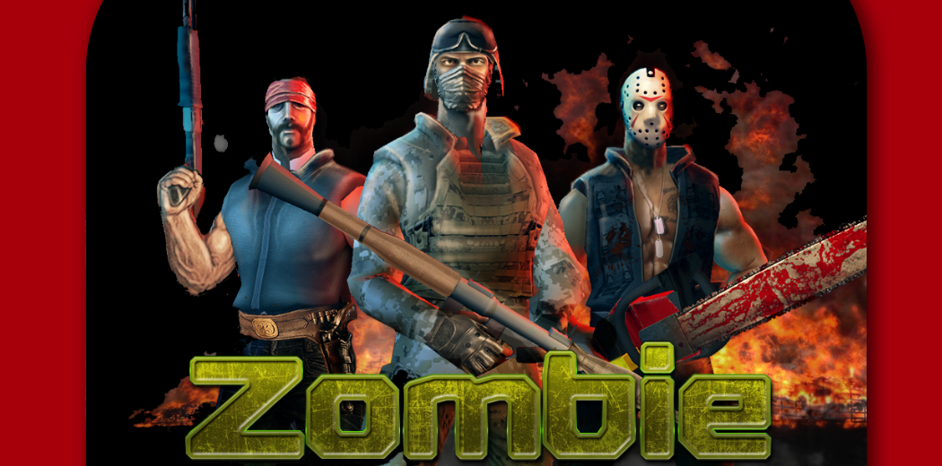 Stop an endless horde of undead monsters in Zombie Defense (via @appadvice)