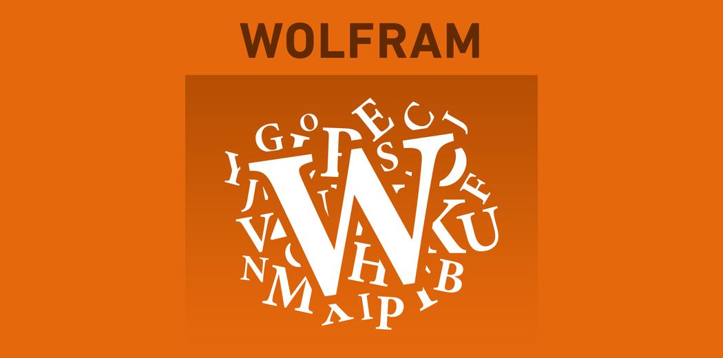 Wolfram Words - Wolfram Alpha's power focused in a dictionary (via @macnn)
