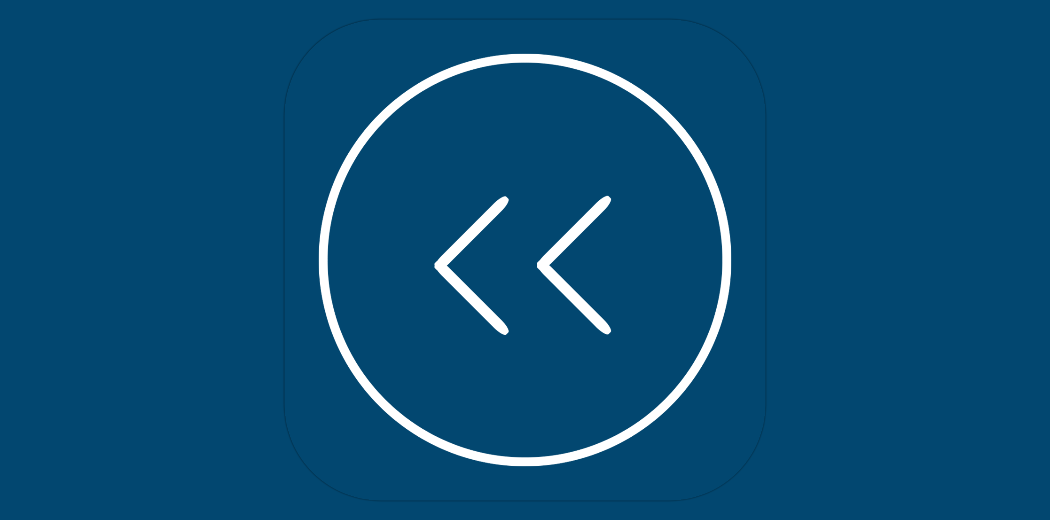 Share your everyday moments with Beet (via @appadvice)