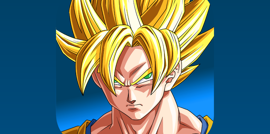 Dragon Ball Z: Dokkan Battle Now Available Free On The App Store In All Regions