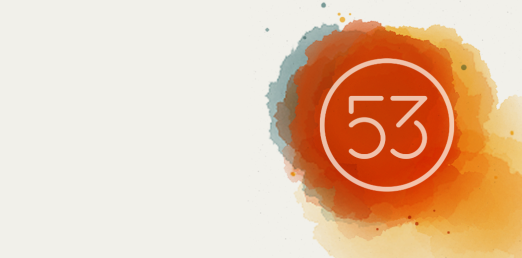 iPad App of the Week: Paper by FiftyThree (via @iPadInsightBlog)