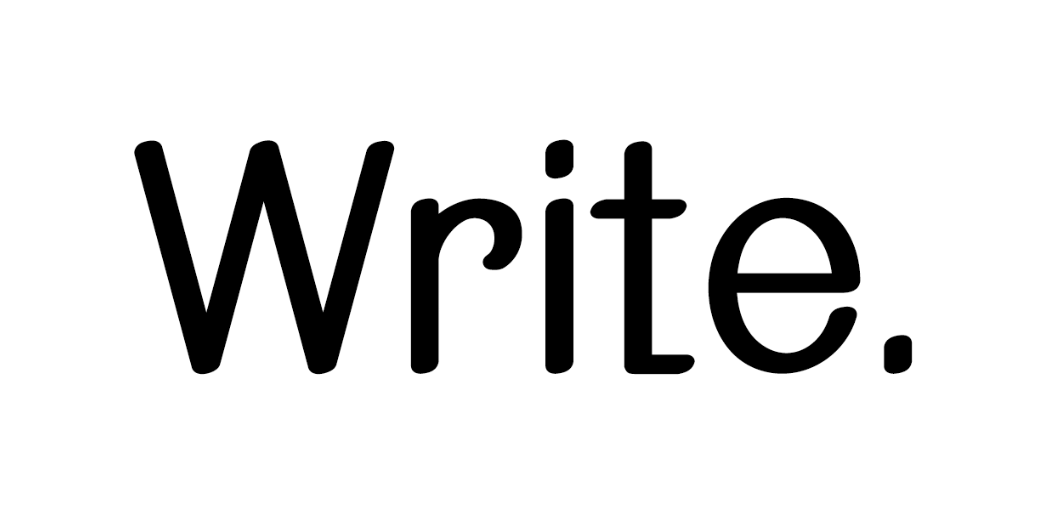 Free Sale: Write - A simple plaintext writer with some handy focusing features (via @appsaga)