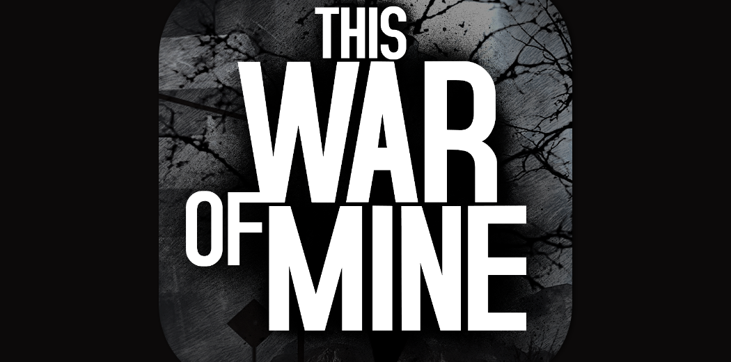 This War of Mine review: a brutal look at war from the civilians' side (via @iDownloadBlog)
